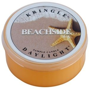 Kringle Candle Beachside čajová sviečka 35 g