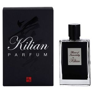 By Kilian Flower of Immortality Parfumovaná voda unisex 50 ml