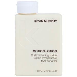 Kevin Murphy Motion Lotion stylingový krém pre vytvarovanie vĺn 150 ml