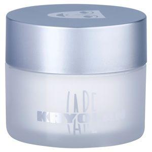 Kryolan Private Care Face denný krém pre intenzívnu hydratáciu pleti 30 ml