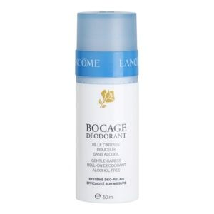 Lancôme Bocage dezodorant roll-on 50 ml