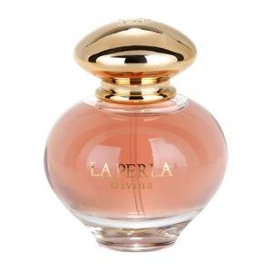 La Perla Divina parfumovaná voda pre ženy 30 ml