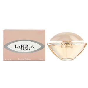 La Perla In Rosa 50 ml