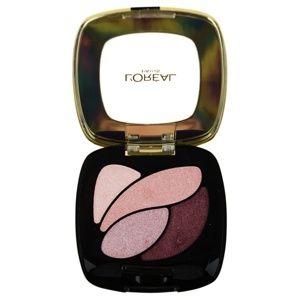L'Oréal Paris Color Riche očné tiene