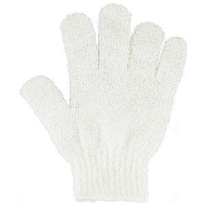 Magnum Natural peelingová rukavica