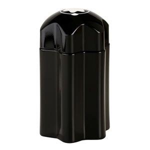 Montblanc Emblem toaletná voda pre mužov 100 ml