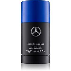 Mercedes-Benz Man deostick pre mužov 75 g