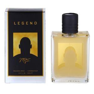 Michael Jordan Legend kolínska voda pre mužov 100 ml