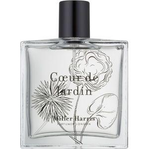 Miller Harris Coeur de Jardin Parfumovaná voda pre ženy 100 ml