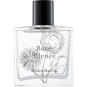 Miller Harris Rose Silence Parfumovaná voda unisex 50 ml