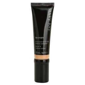 Mary Kay CC Cream CC krém SPF 15 odtieň Light to Medium 29 ml