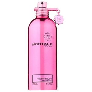 Montale Pretty Fruity Parfumovaná voda tester unisex 100 ml