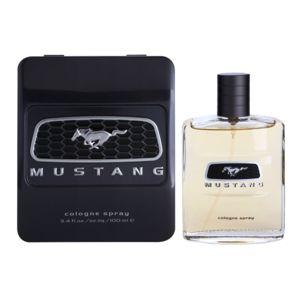 Mustang Mustang kolinská voda pre mužov 100 ml
