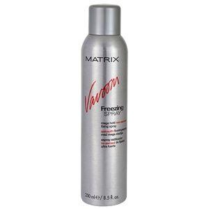 Matrix Vavoom Freezing Spray lak na vlasy bez aerosolu 250 ml