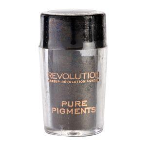 Makeup Revolution Pure Pigments sypké očné tiene