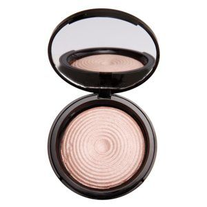 Makeup Revolution Radiant Light rozjasňujúci púder