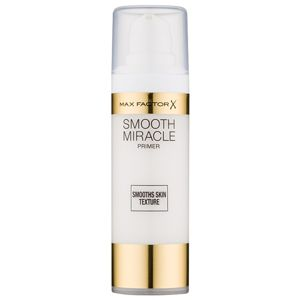 Max Factor Smooth Miracle vyhladzujúca báza pod make-up 30 ml
