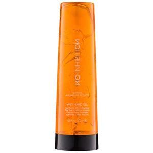 No Inhibition Styling gél pre mokrý vzhľad 200 ml