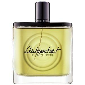 Olfactive Studio Autoportrait Parfumovaná voda unisex 100 ml