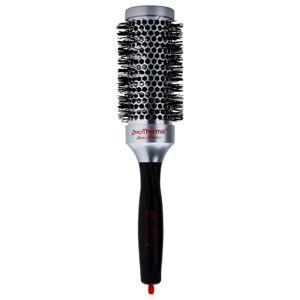 Olivia Garden ProThermal Anti-Static Collection kefa na vlasy priemer 43 mm