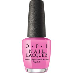OPI Fiji Collection lak na nechty odtieň Two-Timing the Zones 15 ml