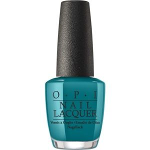 OPI Fiji Collection lak na nechty odtieň Is That a Spear in your Pocket? 15 ml