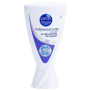 Pearl Drops Hollywood Smile bieliaca zubná pasta pre žiarivé biele zuby 50 ml