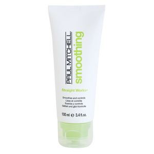 Paul Mitchell Smoothing uhladzujúci gél 100 ml