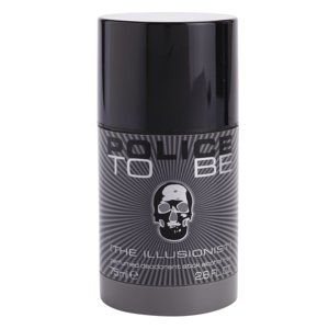 Police To Be The Illusionist deostick pre mužov 75 ml
