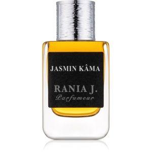 Rania J. Jasmin Kama parfumovaná voda pre ženy 50 ml