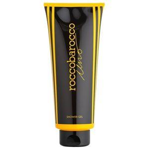 Roccobarocco Uno sprchový gél pre ženy 400 ml