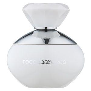 Roccobarocco White For Women Parfumovaná voda pre ženy 100 ml