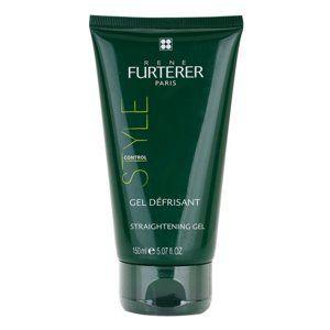 Rene Furterer Style Control gél pre narovnanie vlasov