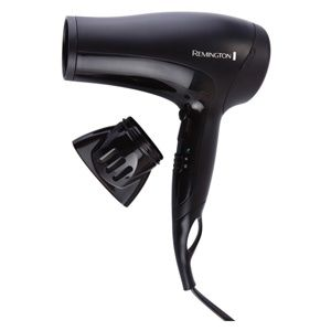 Remington Power Dry 2000 D3010 fén na vlasy (D3010)