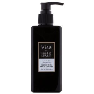 Robert Piguet Visa 300 ml