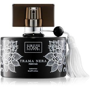 Simone Cosac Profumi Trama Nera parfém pre ženy 60 ml