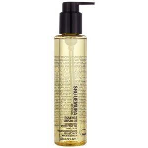 Shu Uemura Essence Absolue vyživujúci a hydratačný olej na vlasy