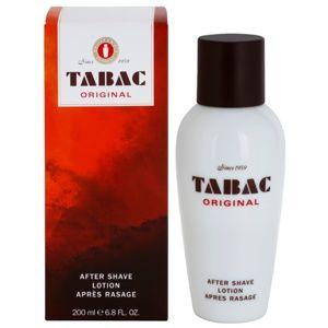 Tabac Original voda po holení pre mužov 200 ml