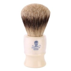 The Bluebeards Revenge Corsair Super Badger Shaving Brush štetec na ho