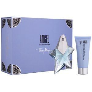 Mugler Angel darčeková sada XXXVI.
