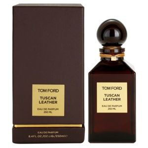 Tom Ford Tuscan Leather parfumovaná voda unisex 250 ml