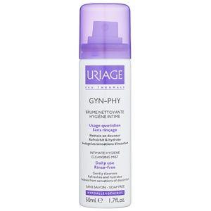 Uriage Gyn- Phy hmla na intímne partie
