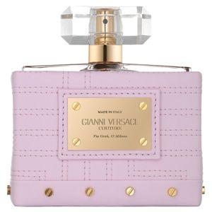 Versace Gianni Versace Couture Tuberose parfumovaná voda pre ženy 100 ml