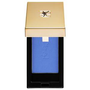 Yves Saint Laurent Couture Mono dlhotrvajúce očné tiene odtieň 8 Zellige 2,8 g